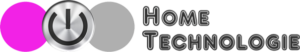 Home Technologie